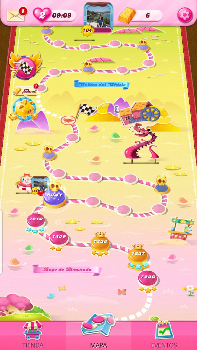 Screenshot_20200829-204724_Candy Crush Saga.jpg