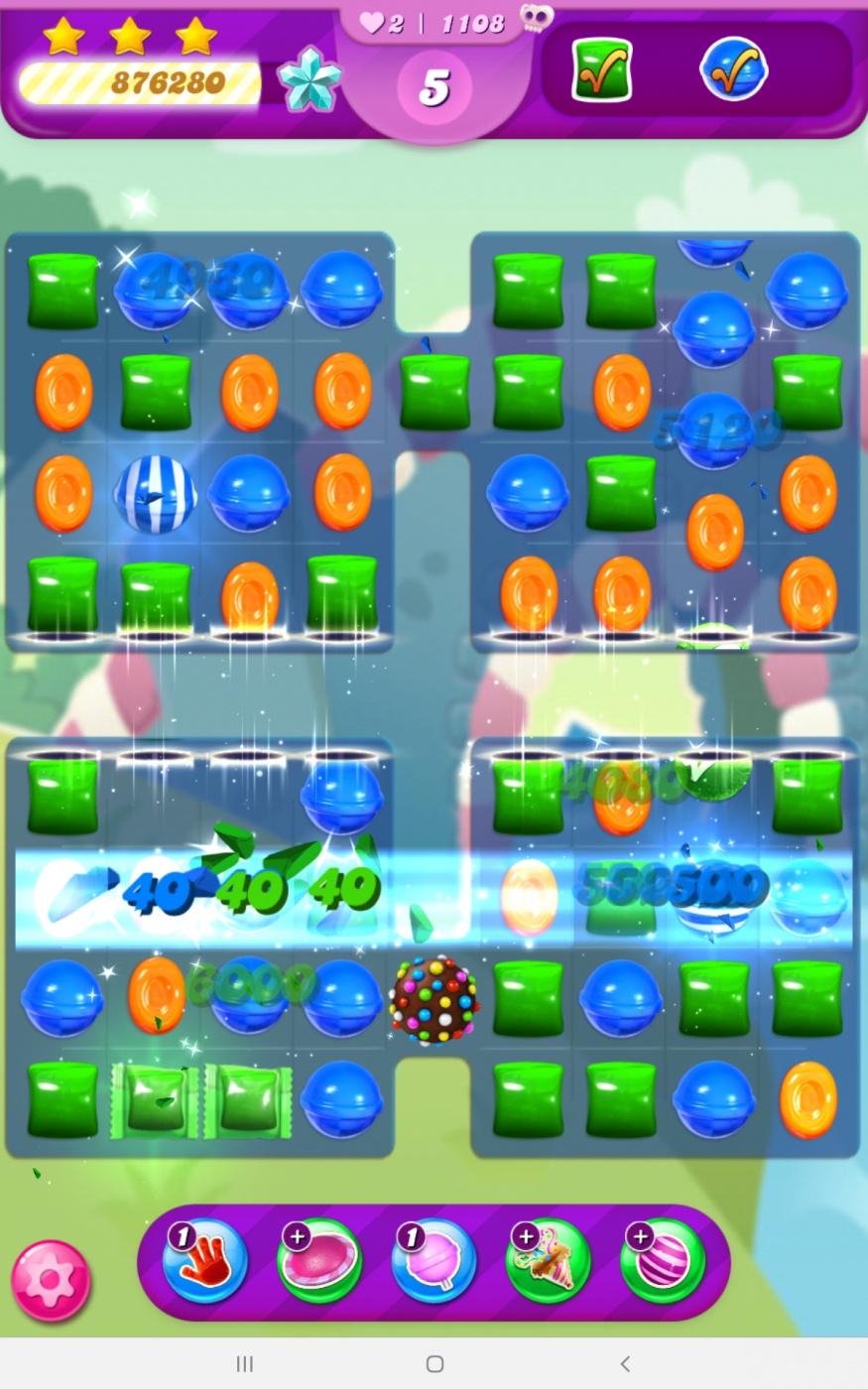 Screenshot_20210215-074749_Candy Crush Saga.jpg