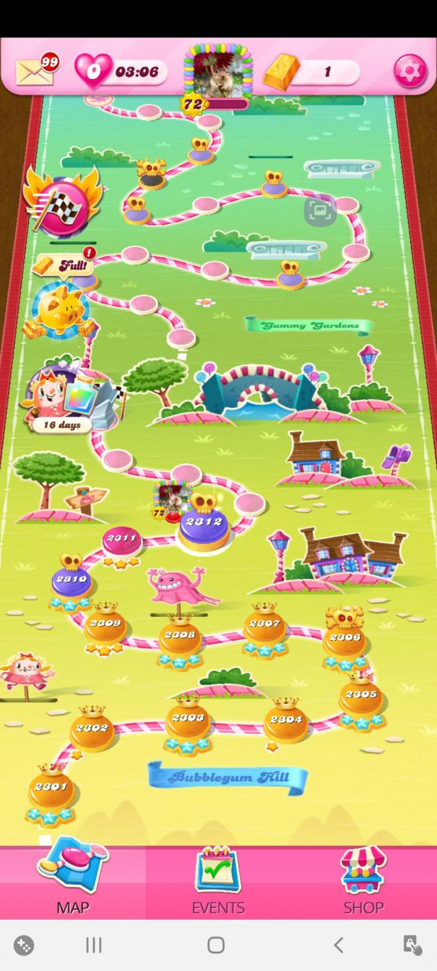 Screenshot_20201024-200609_Candy Crush Saga.jpg