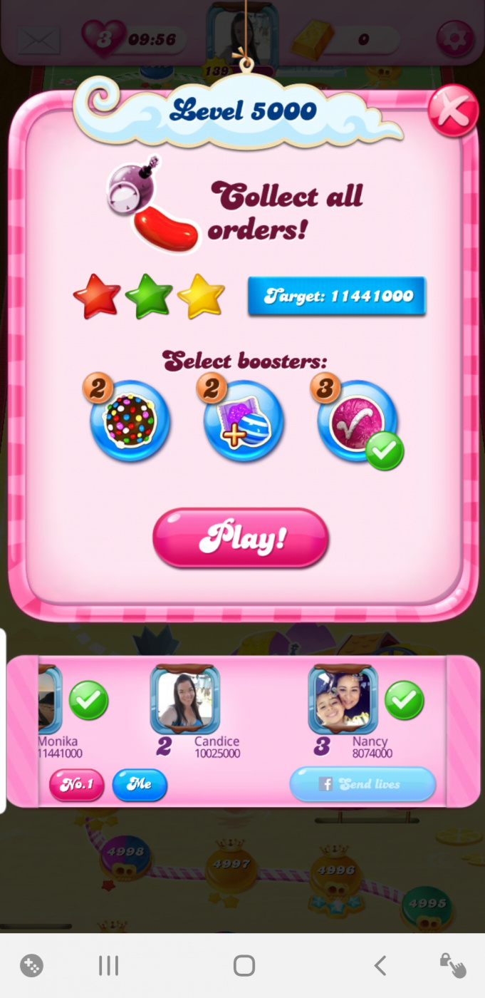 Screenshot_20200527-092626_Candy Crush Saga.jpg