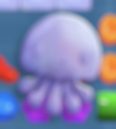Jelly Jar blurred.png