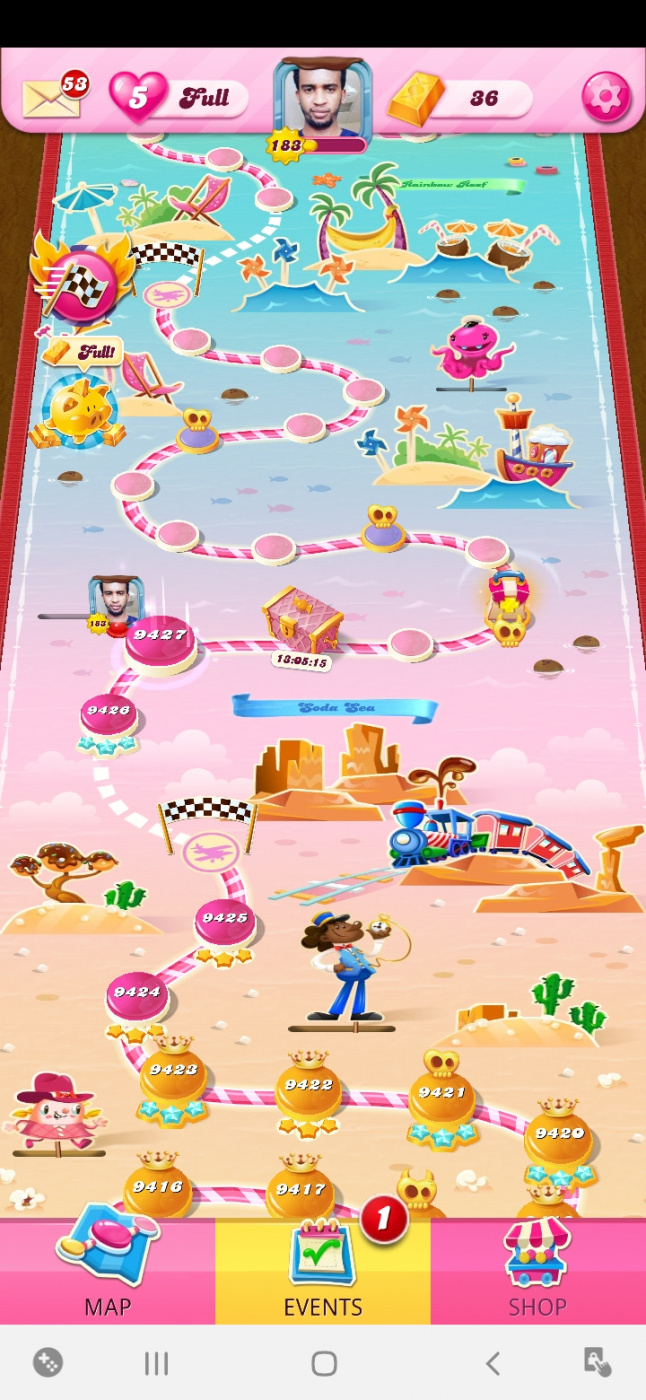 Screenshot_20210616-215446_Candy Crush Saga.jpg