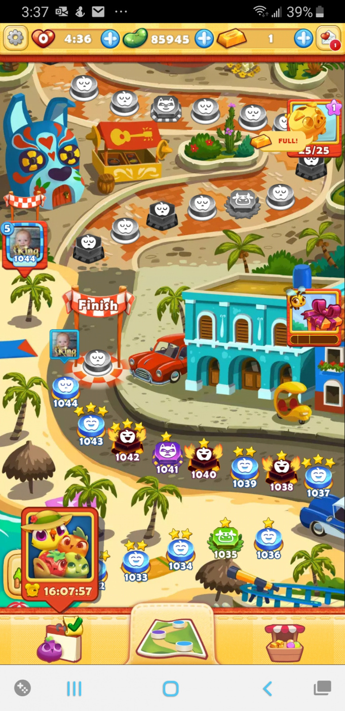 Screenshot_20210328-153704_Farm Heroes Saga.jpg
