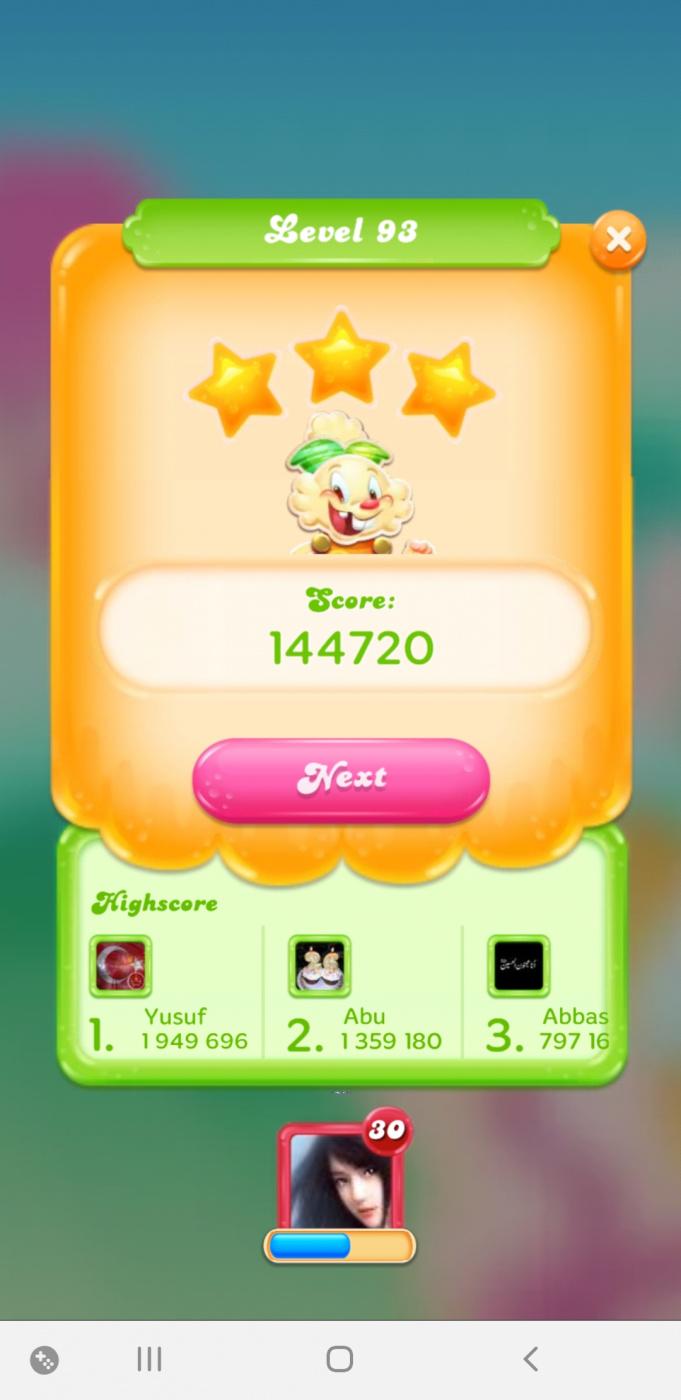 Screenshot_20210917-092706_Candy Crush Jelly.jpg