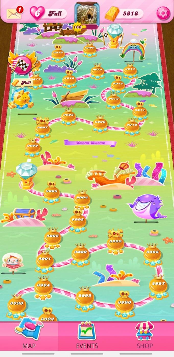 Screenshot_٢٠٢١٠٥٠٩-٢١٠٨٥٧_Candy Crush Saga.jpg