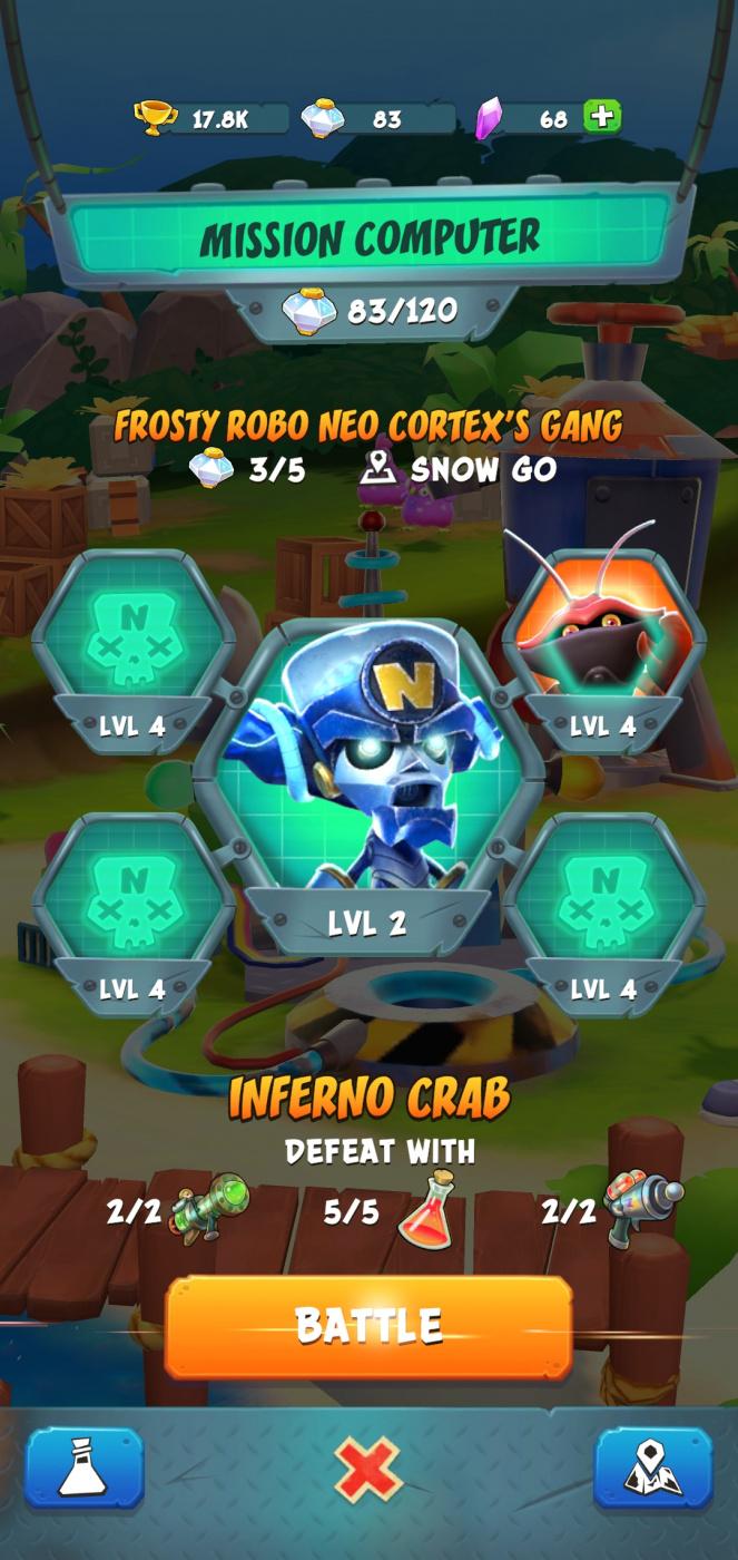 Screenshot_20210226-082440_Crash Bandicoot.jpg