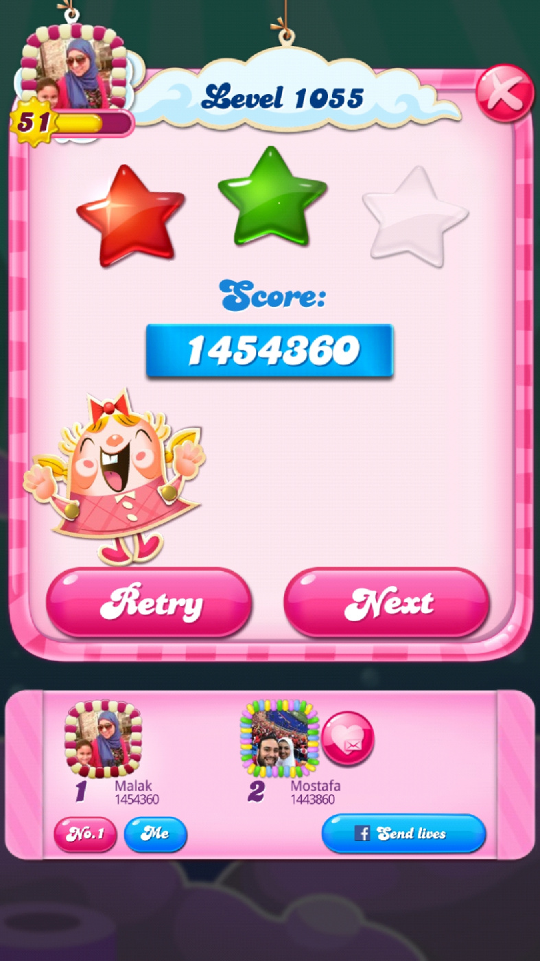 Screenshot_20200526-133818_Candy Crush Saga.jpg