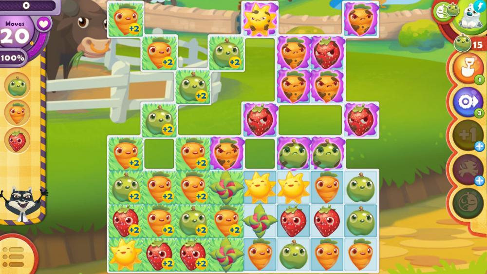 Farm Heroes Saga 8_12_2020 11_42_10 AM.png