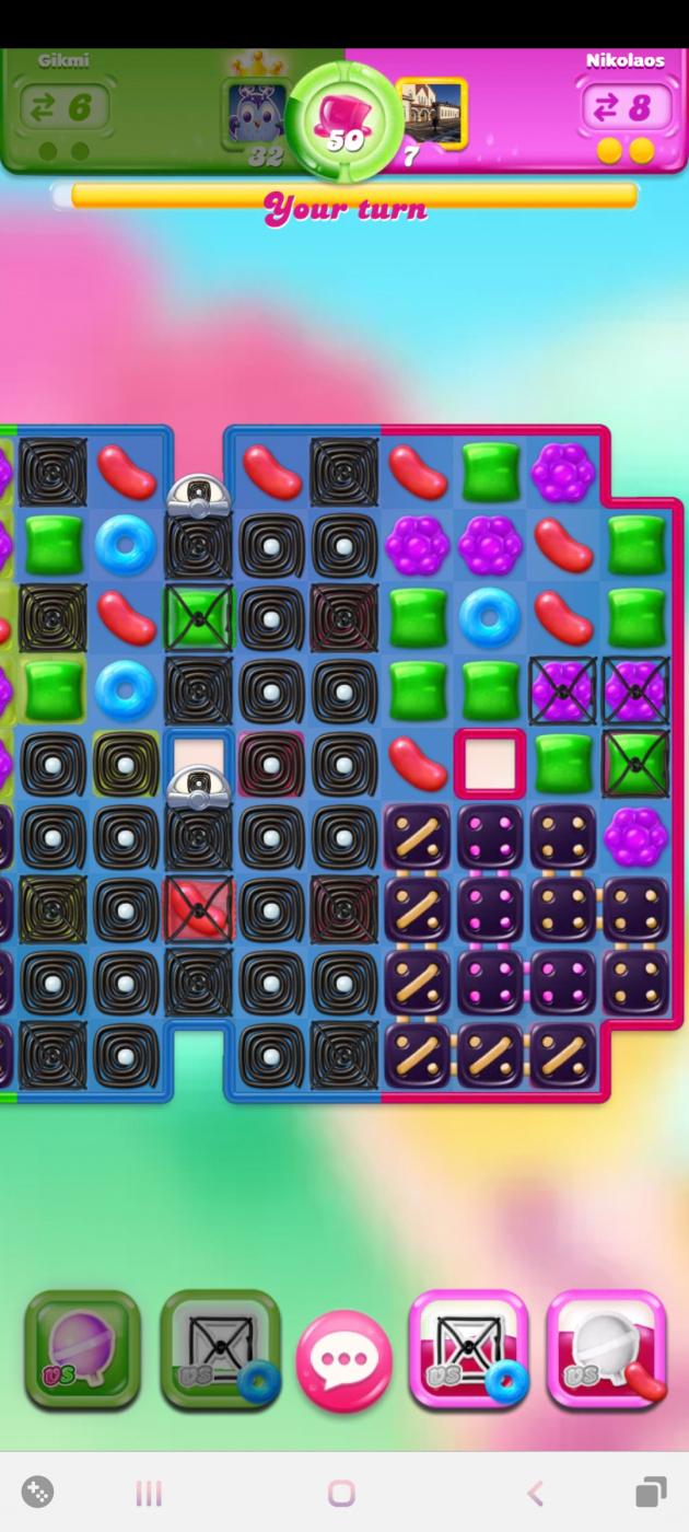 Screenshot_20210128-202702_Candy Crush Jelly.jpg