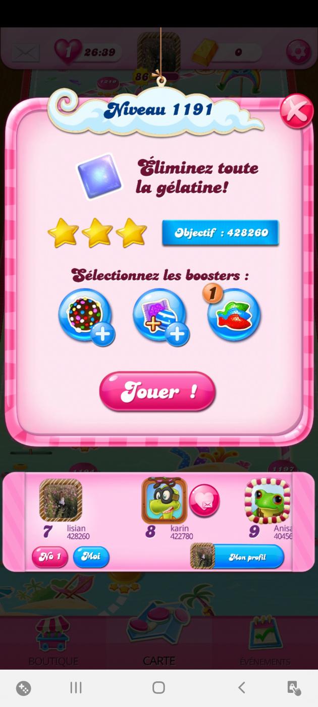 Screenshot_20200617-192601_Candy Crush Saga.jpg
