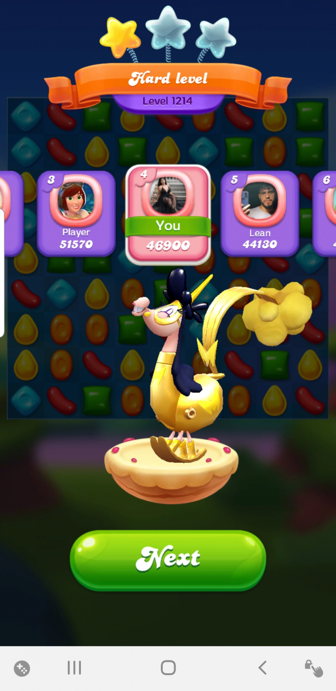 Screenshot_20210503-012315_Candy Crush Friends.jpg