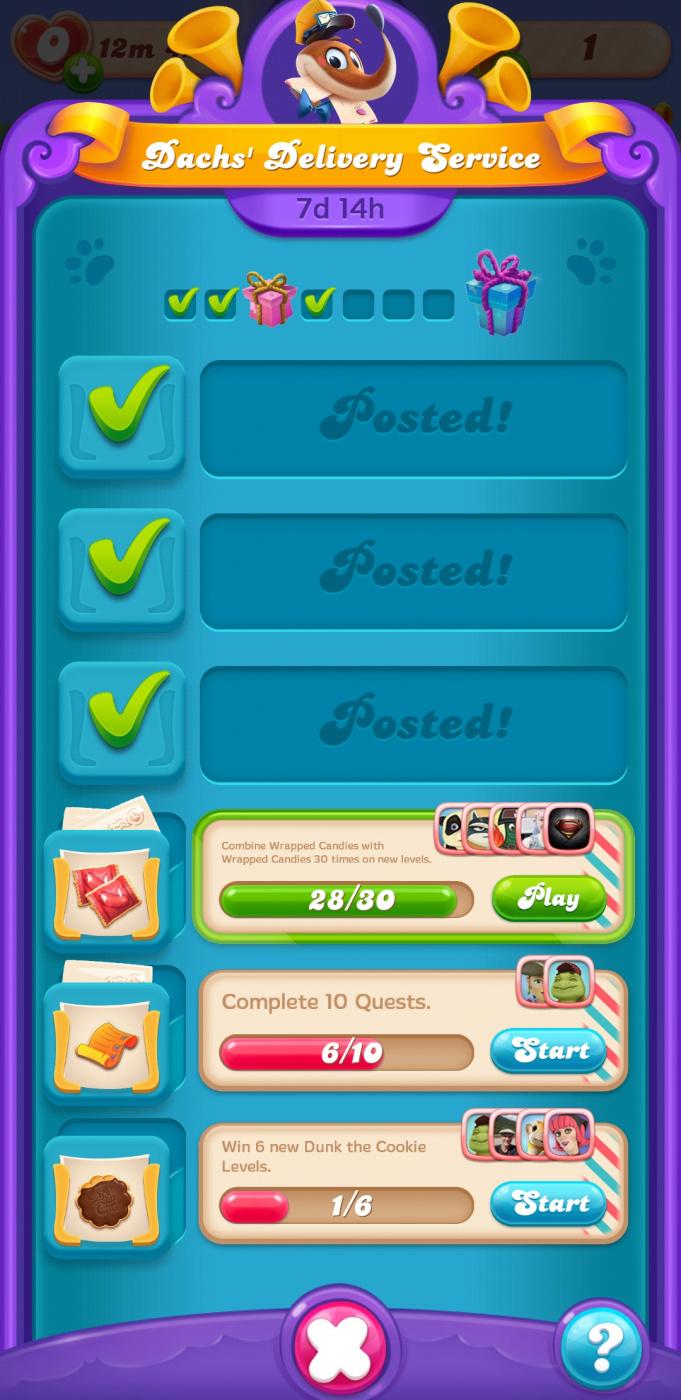 Screenshot_20201207-030647_Candy Crush Friends.jpg