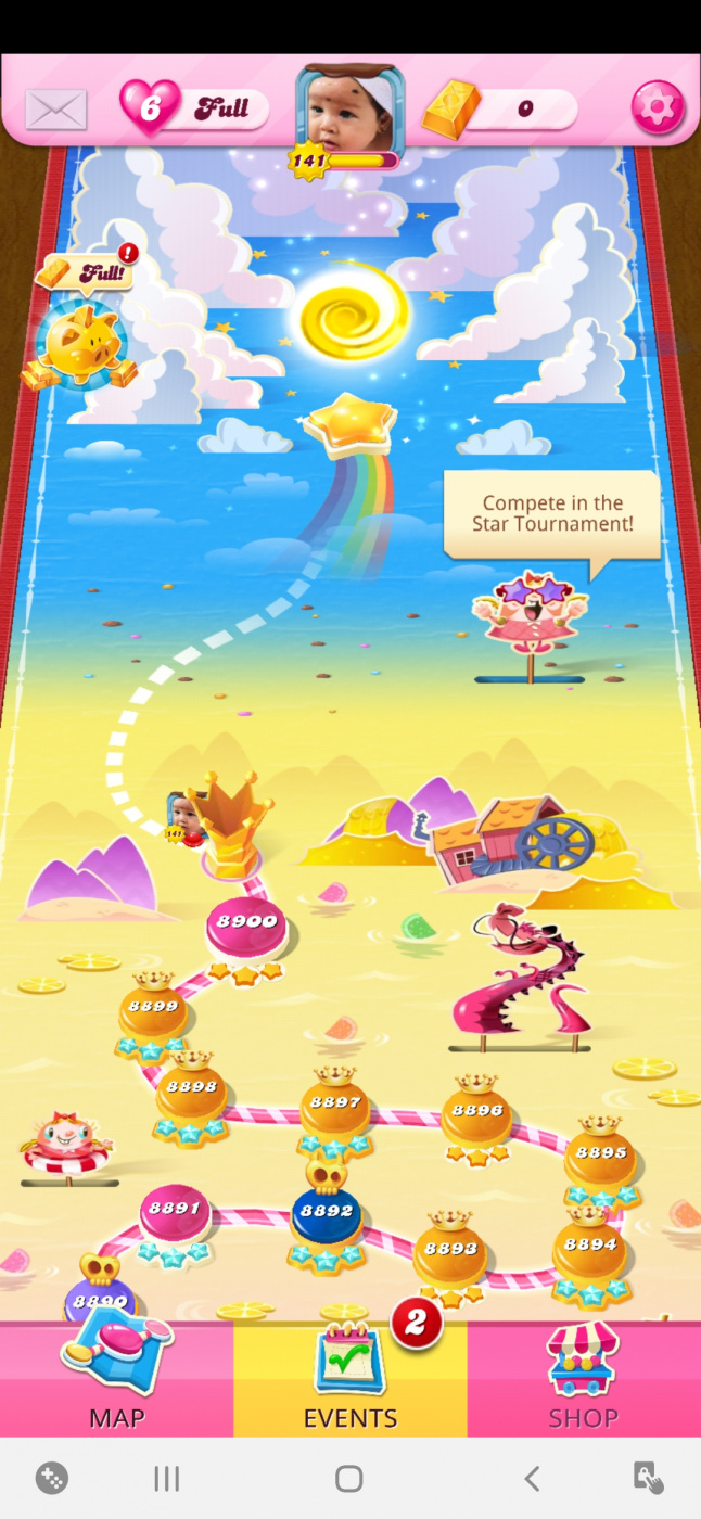 Screenshot_20210307-060748_Candy Crush Saga.jpg