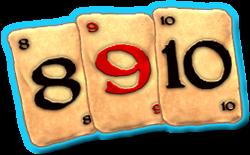 b_gui_ico_help_02.png