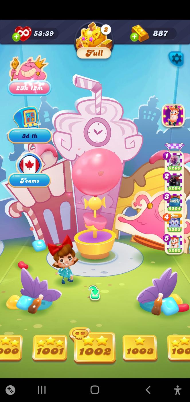 Screenshot_20210423-002003_Candy Crush Soda.jpg