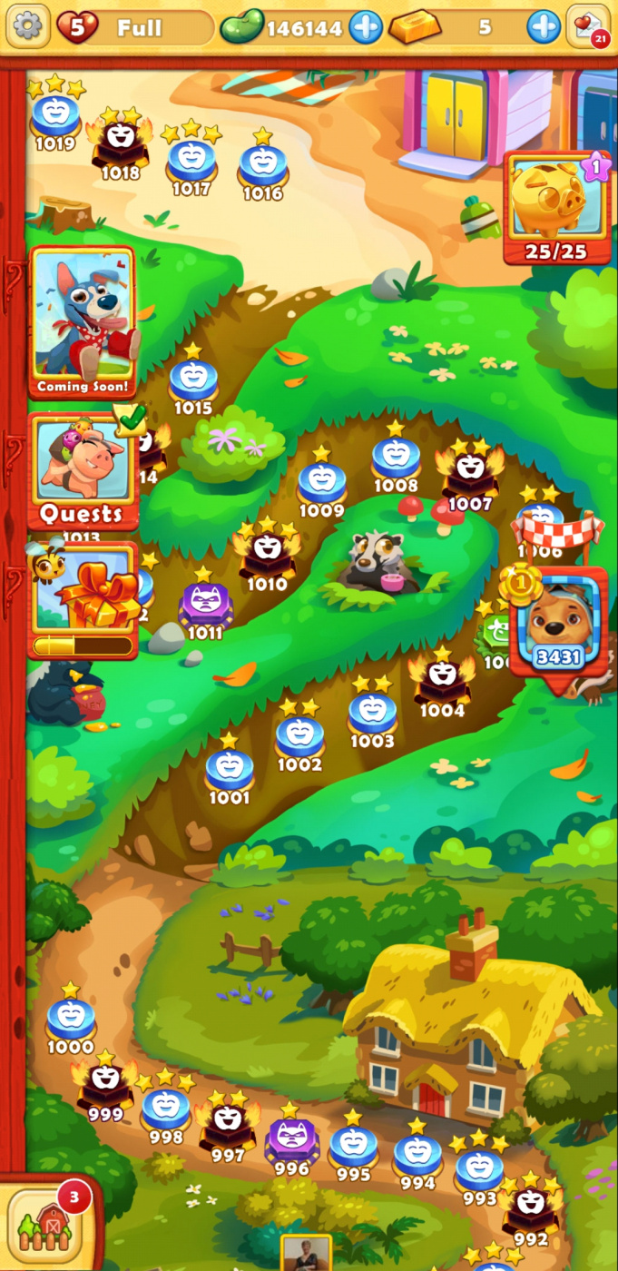 Screenshot_20200825-191445_Farm Heroes Saga.jpg