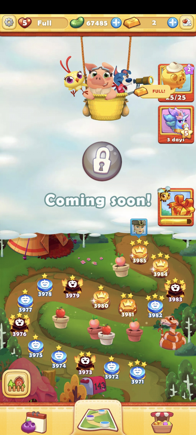 Screenshot_20210427-183055_Farm Heroes Saga.jpg