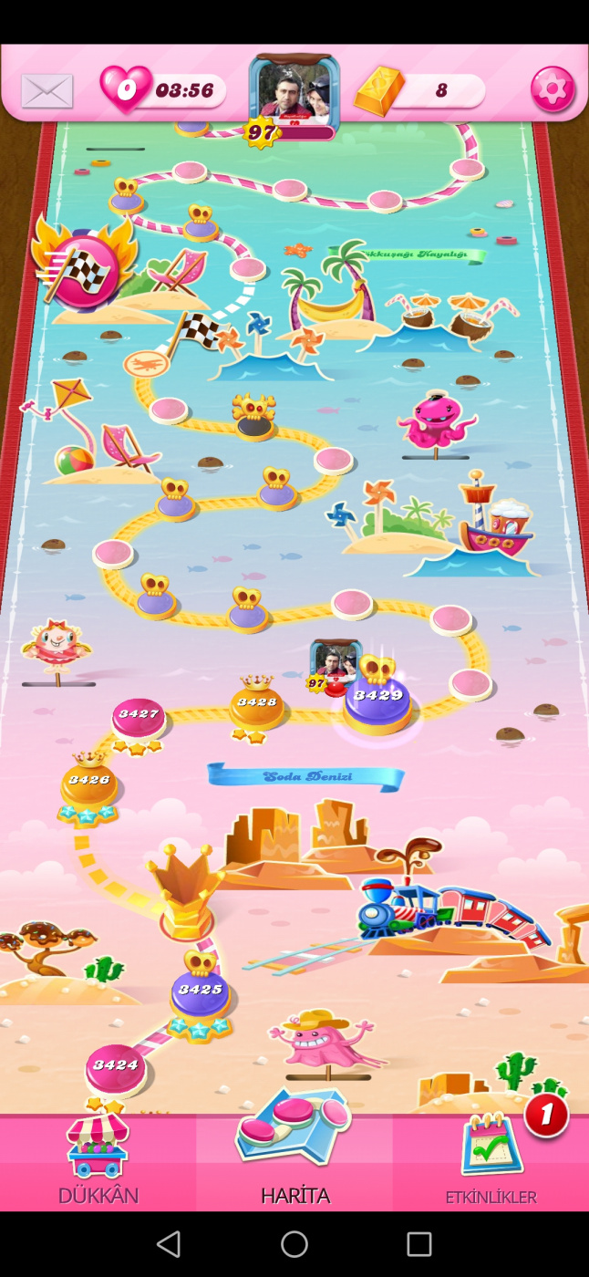Screenshot_20200604_235339_com.king.candycrushsaga.jpg