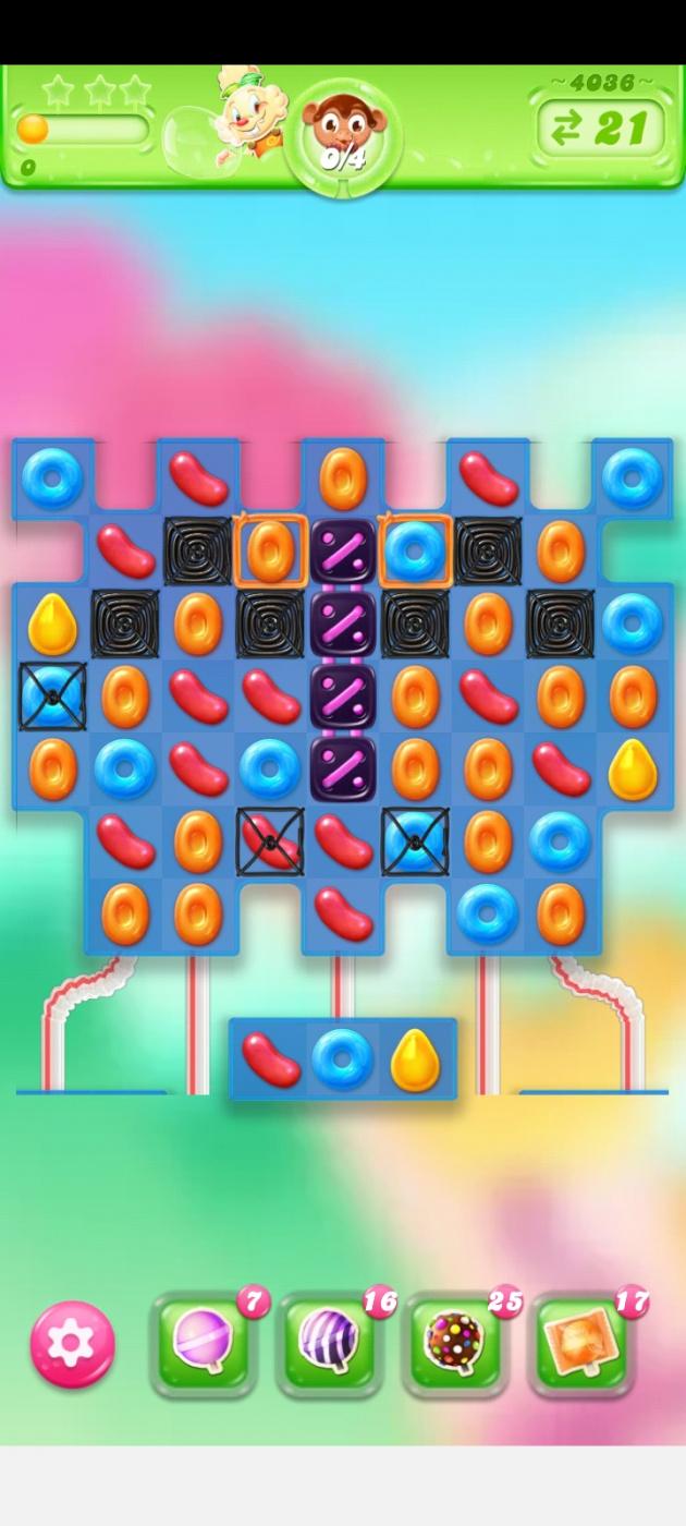 Candy Crush Jelly_2021-03-04-01-09-58.jpg