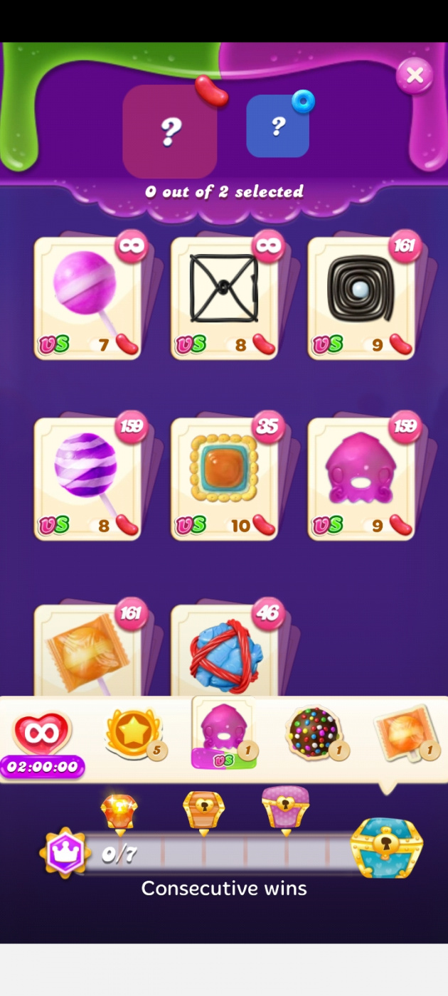 Candy Crush Jelly_2021-07-31-11-09-12.jpg