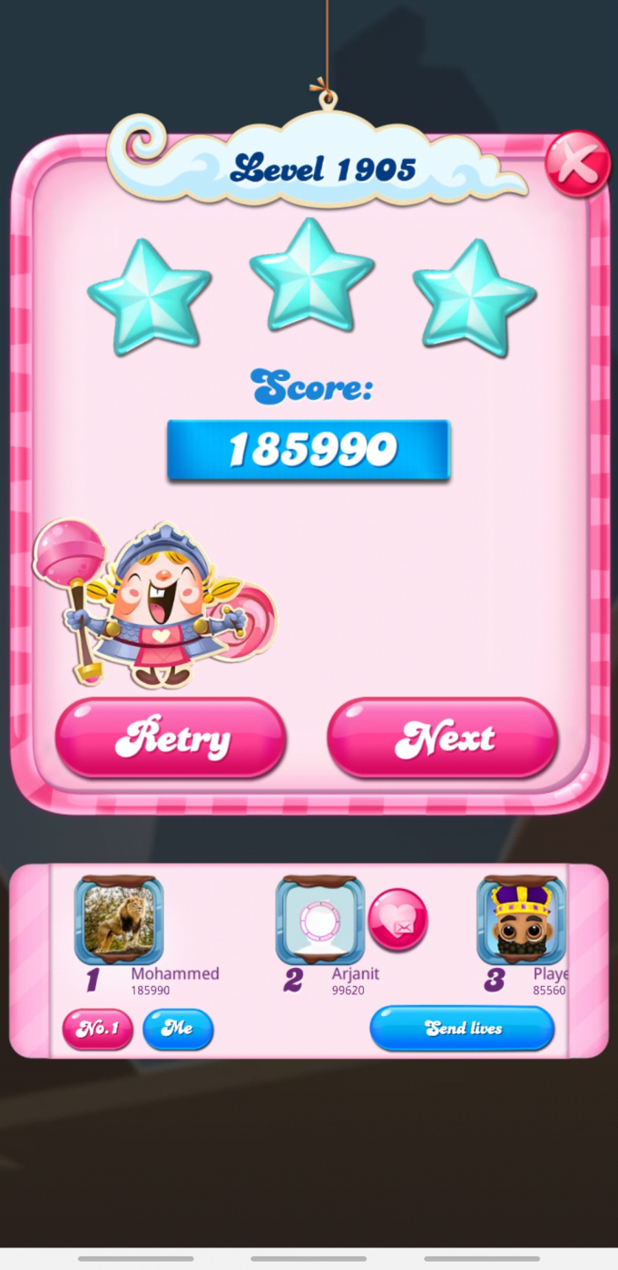 Screenshot_٢٠٢١٠٥٠٥-٢٣٠٢١٩_Candy Crush Saga.jpg