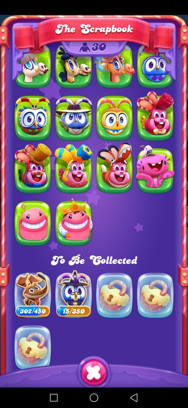 Screenshot_20200816_170657_com.king.candycrush4.jpg