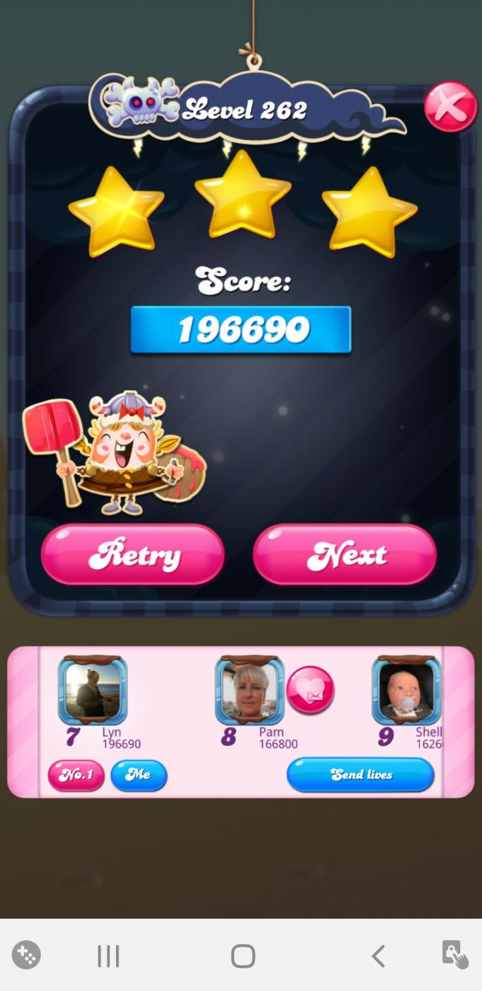 Screenshot_20210331-205301_Candy Crush Saga.jpg