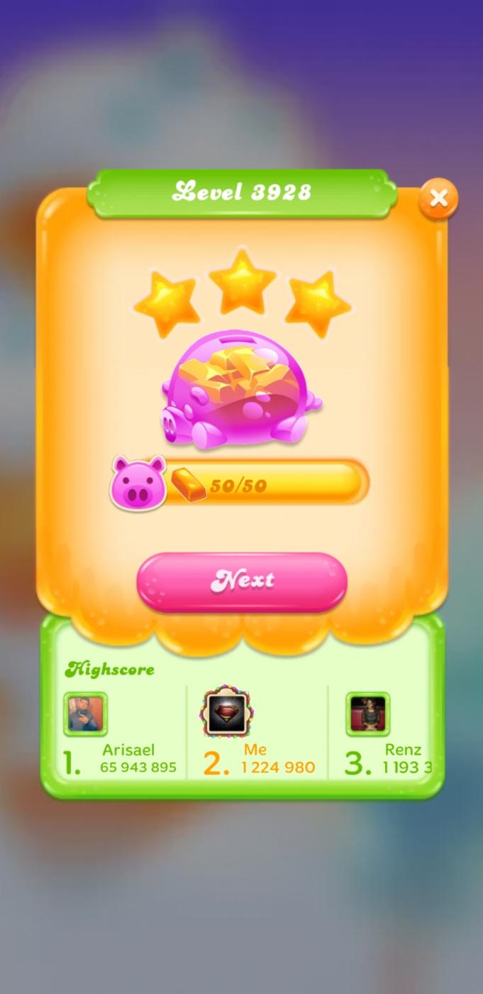 Screenshot_20210803-194428_Candy Crush Jelly.jpg