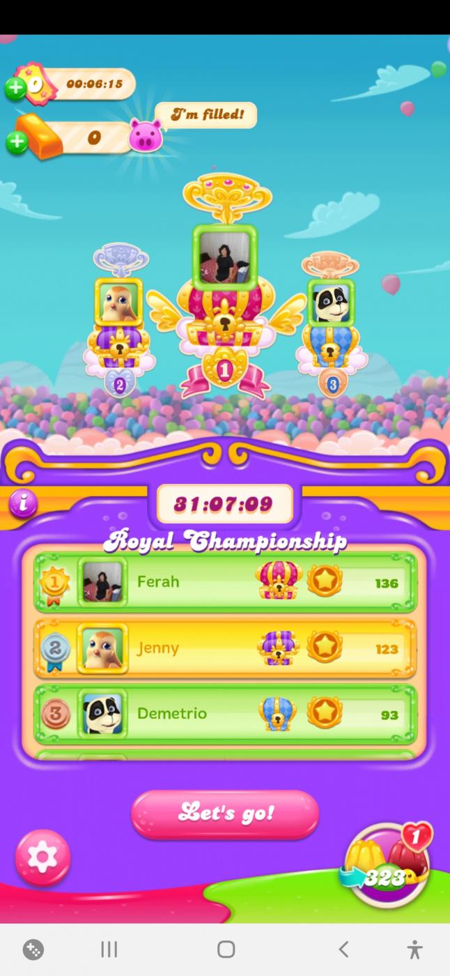 Screenshot_20200915-195252_Candy Crush Jelly.jpg