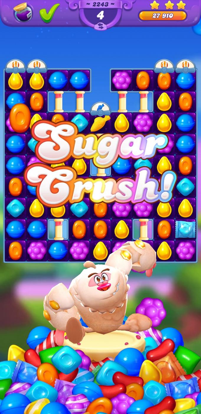 Screenshot_20210418-044610_Candy Crush Friends.jpg
