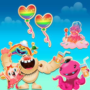 pride-event-candycrushsaga_.png