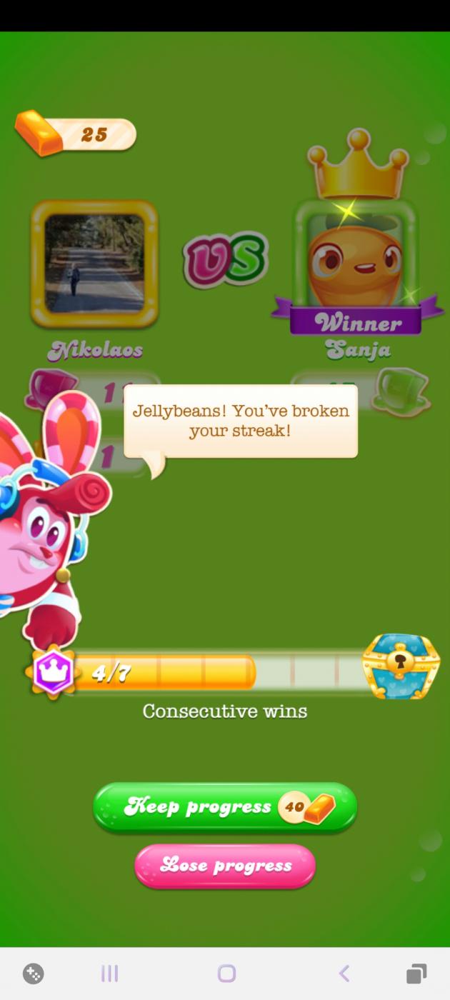 Screenshot_20200820-045922_Candy Crush Jelly.jpg