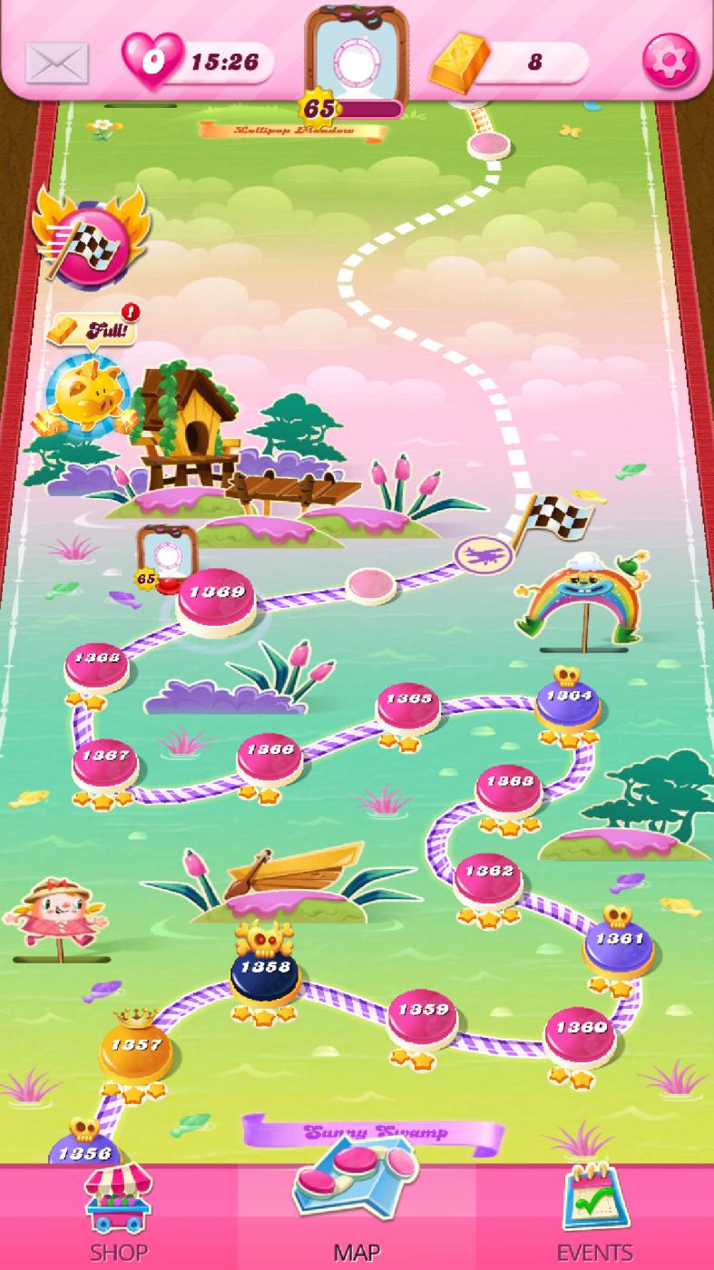 Candy Crush Saga_2020-06-03-10-10-16.png