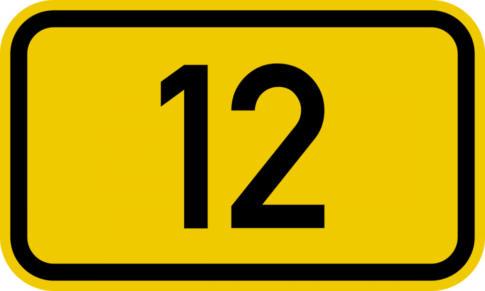 Bundesstraße_12_number.svg.png
