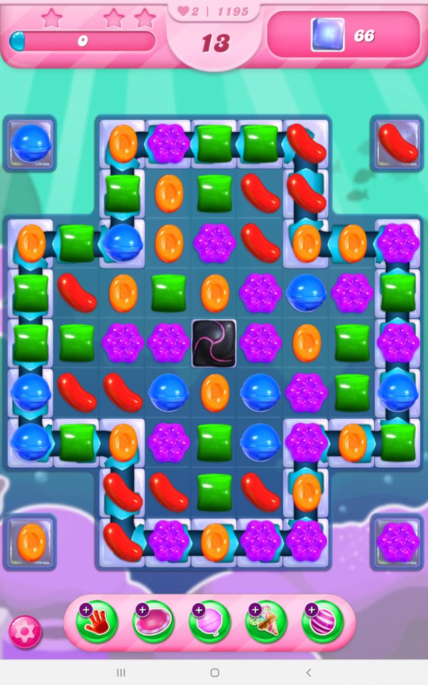 Screenshot_20210317-114236_Candy Crush Saga.jpg