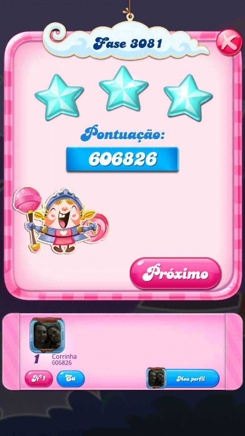 Screenshot_20201122-192757_Candy Crush Saga.jpg