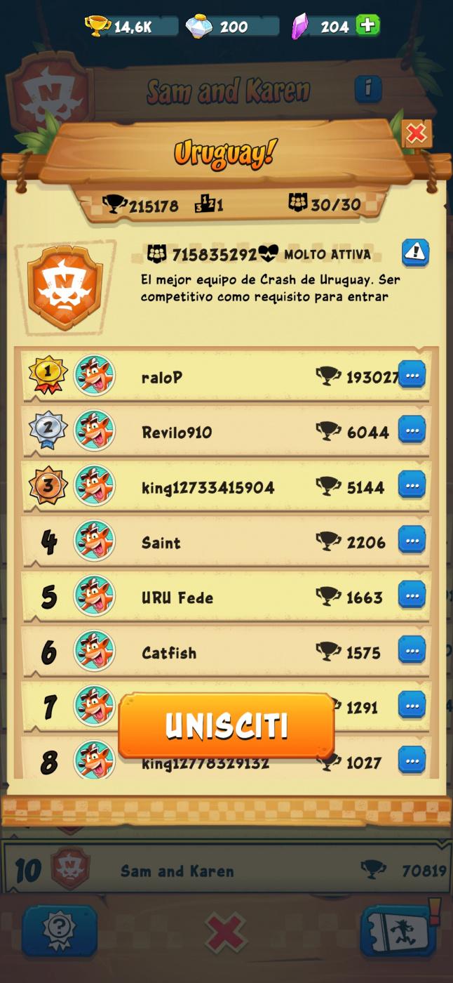 Screenshot_2021-07-18-08-16-42-314_com.king.crash.jpg