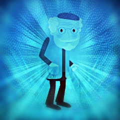 depositphotos_93206428-stock-illustration-old-man-vector-character.jpg