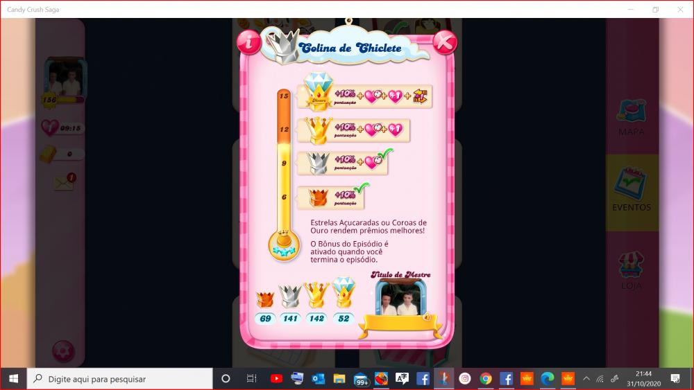 Captura de tela 2020-10-31                52               Diamantes.png