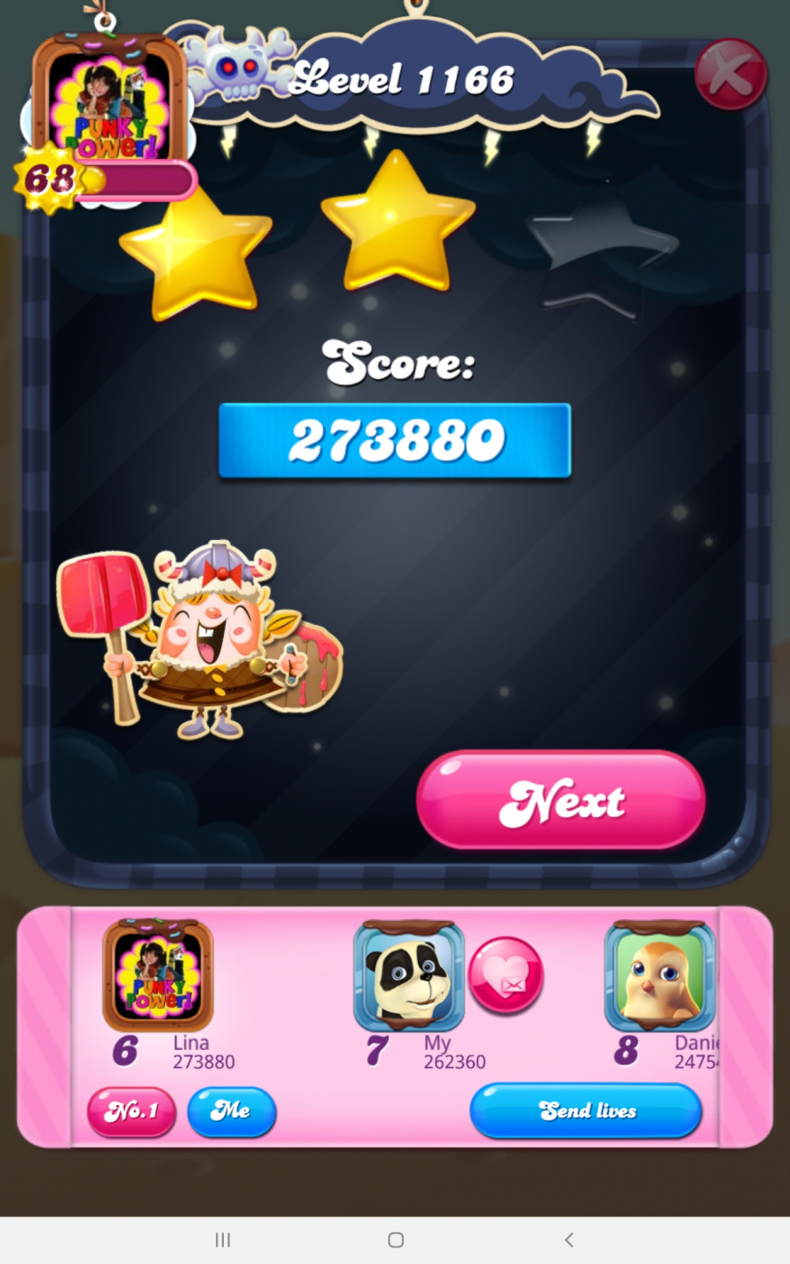 Screenshot_20210312-110719_Candy Crush Saga.jpg