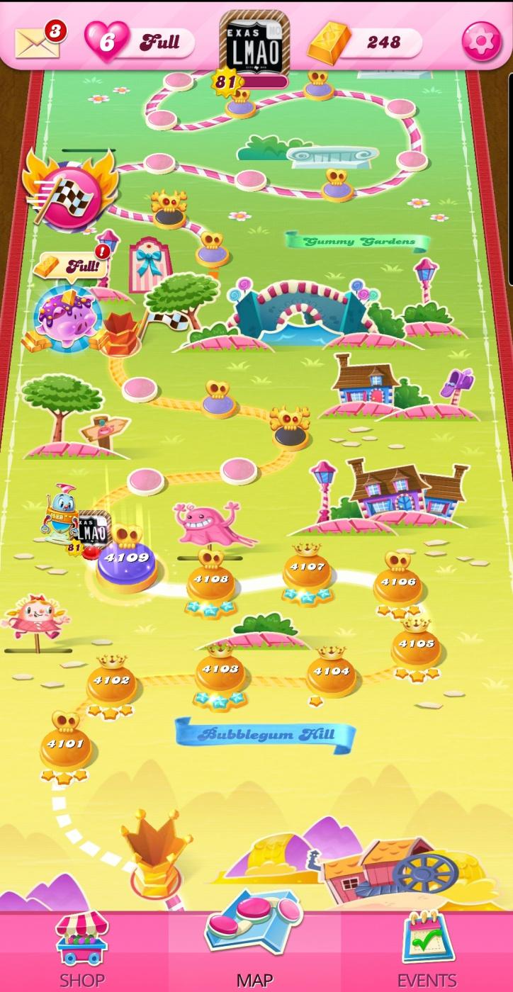 SmartSelect_20200808-125037_Candy Crush Saga.jpg