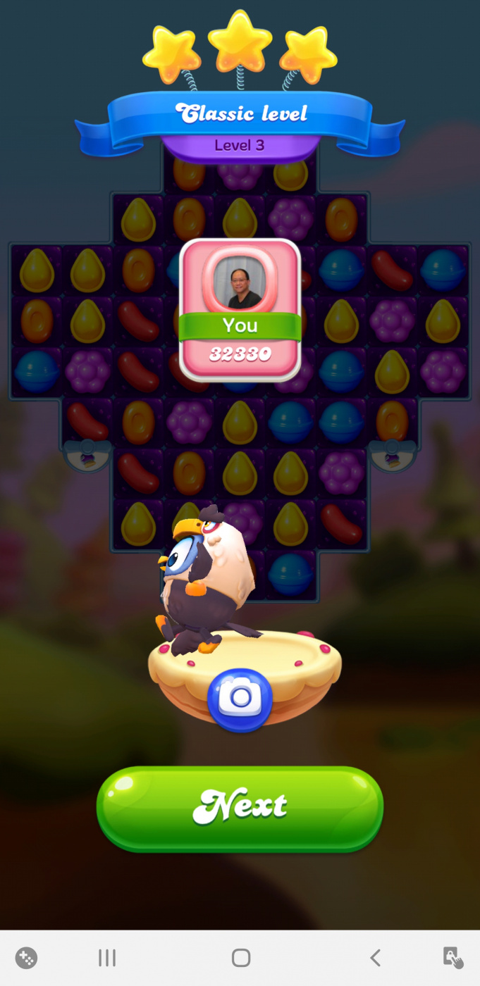 Screenshot_20201026-105359_Candy Crush Friends.jpg