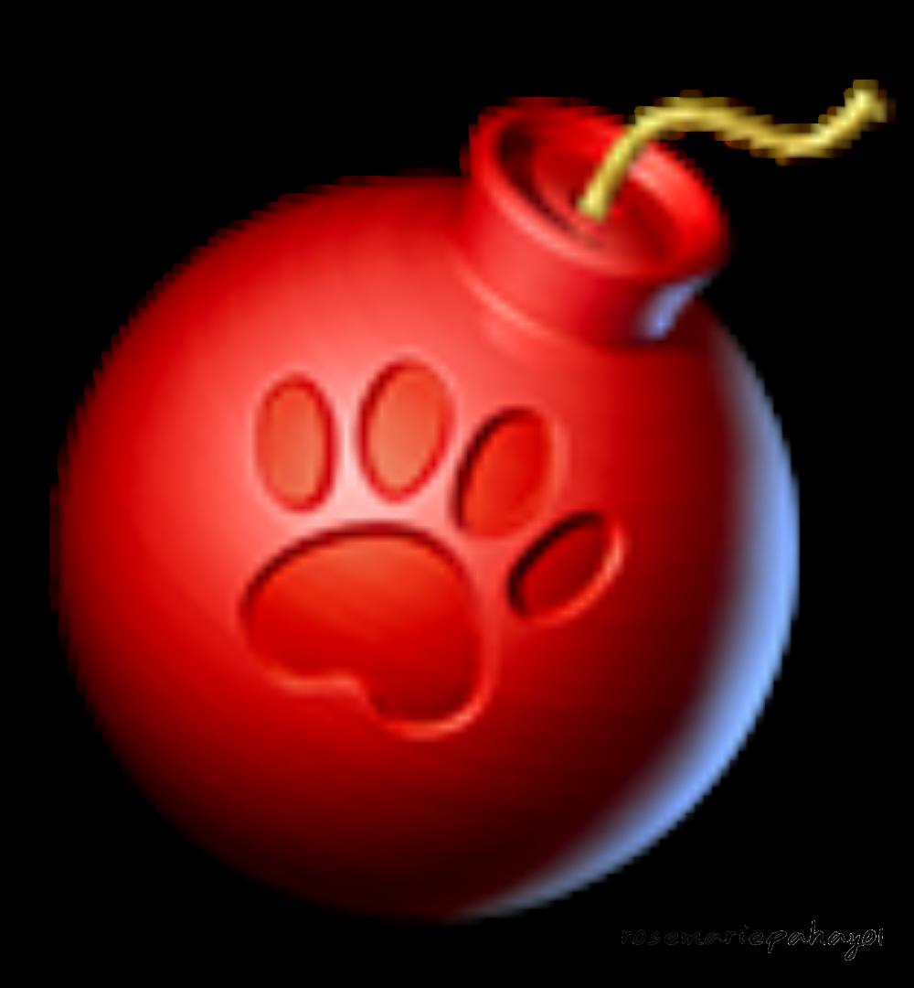 CherryBomb.png