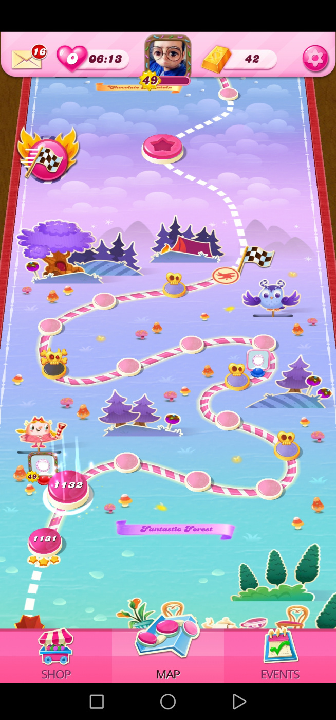Screenshot_20201030_043645_com.king.candycrushsaga.jpg