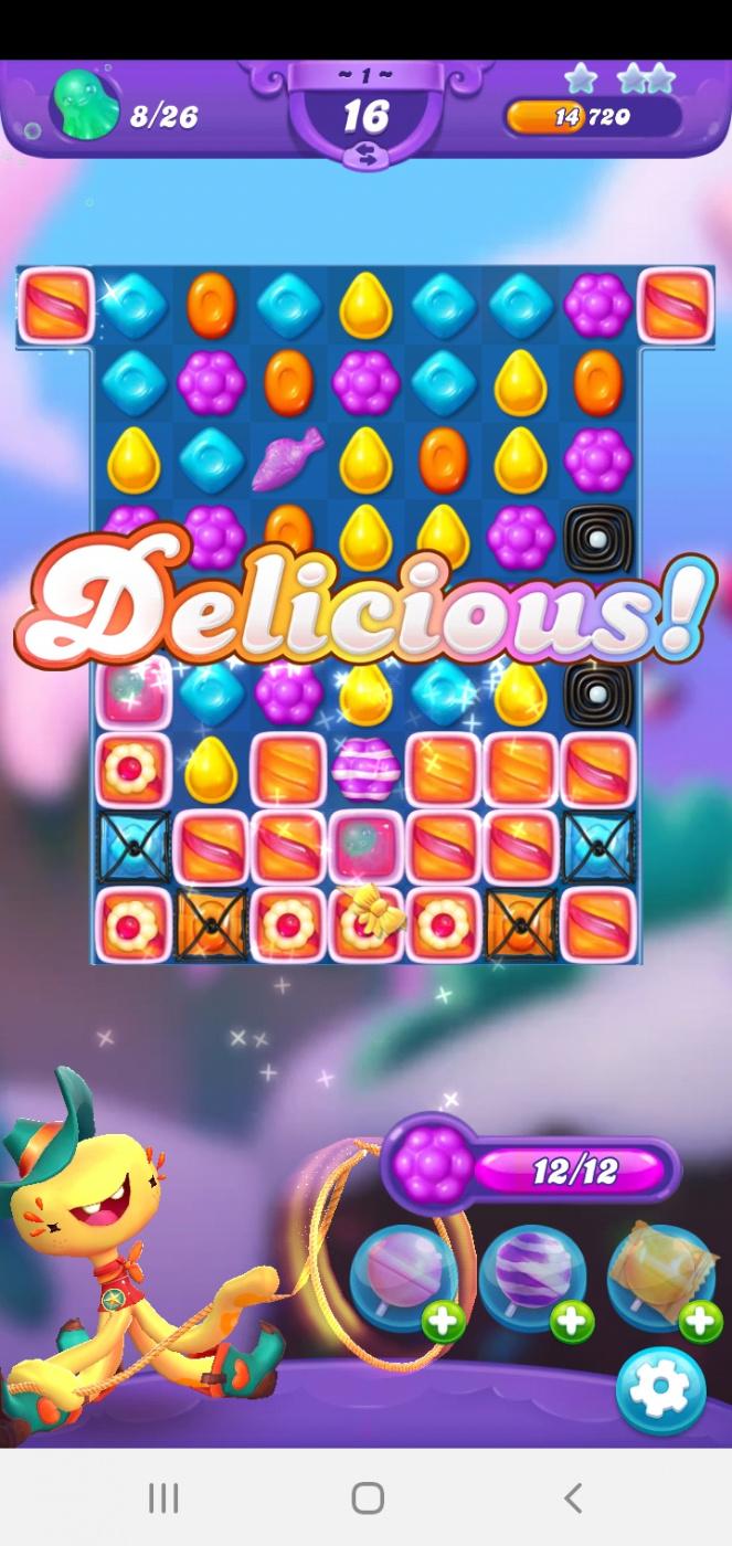 Screenshot_20210802-070633_Candy Crush Friends.jpg