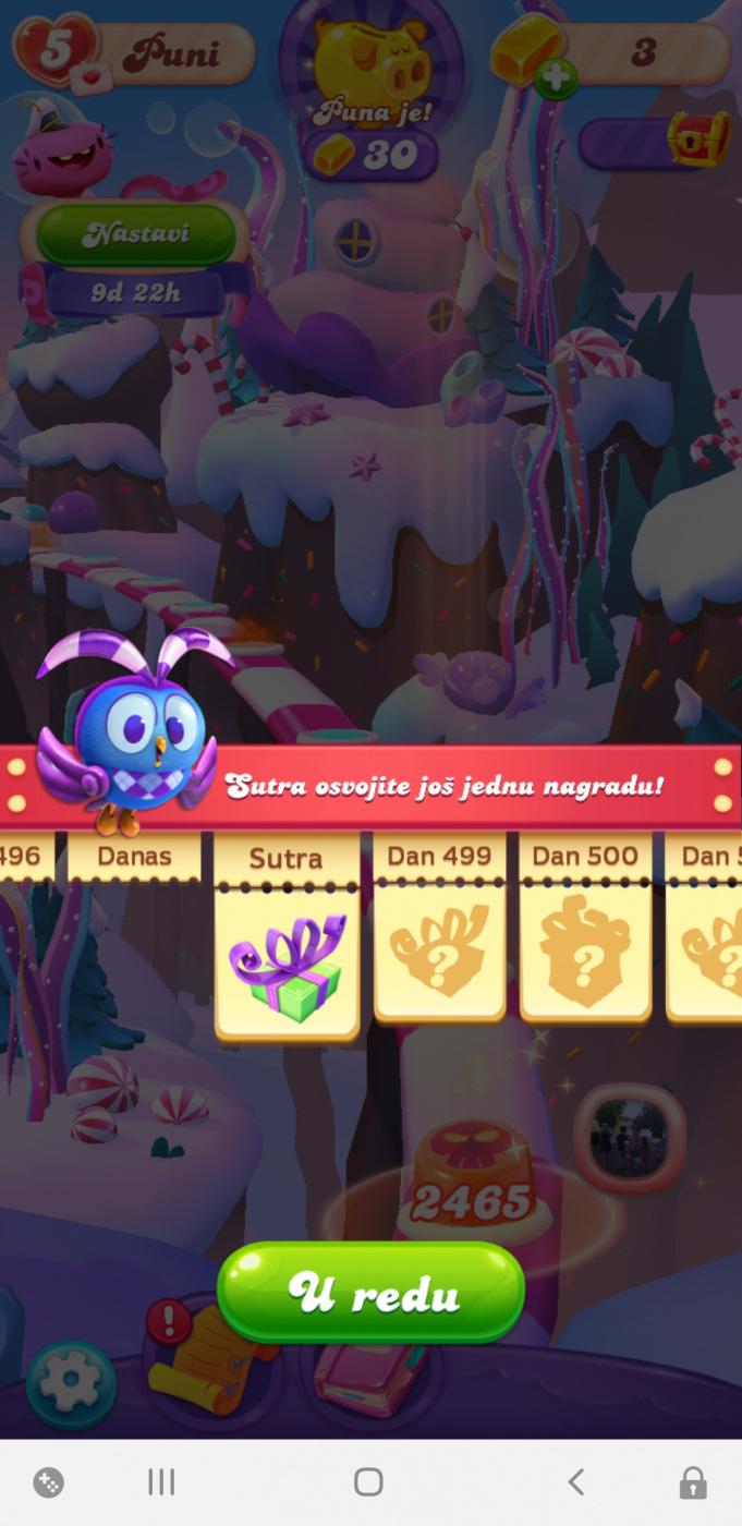 Screenshot_20200321-151531_Candy Crush Friends.jpg
