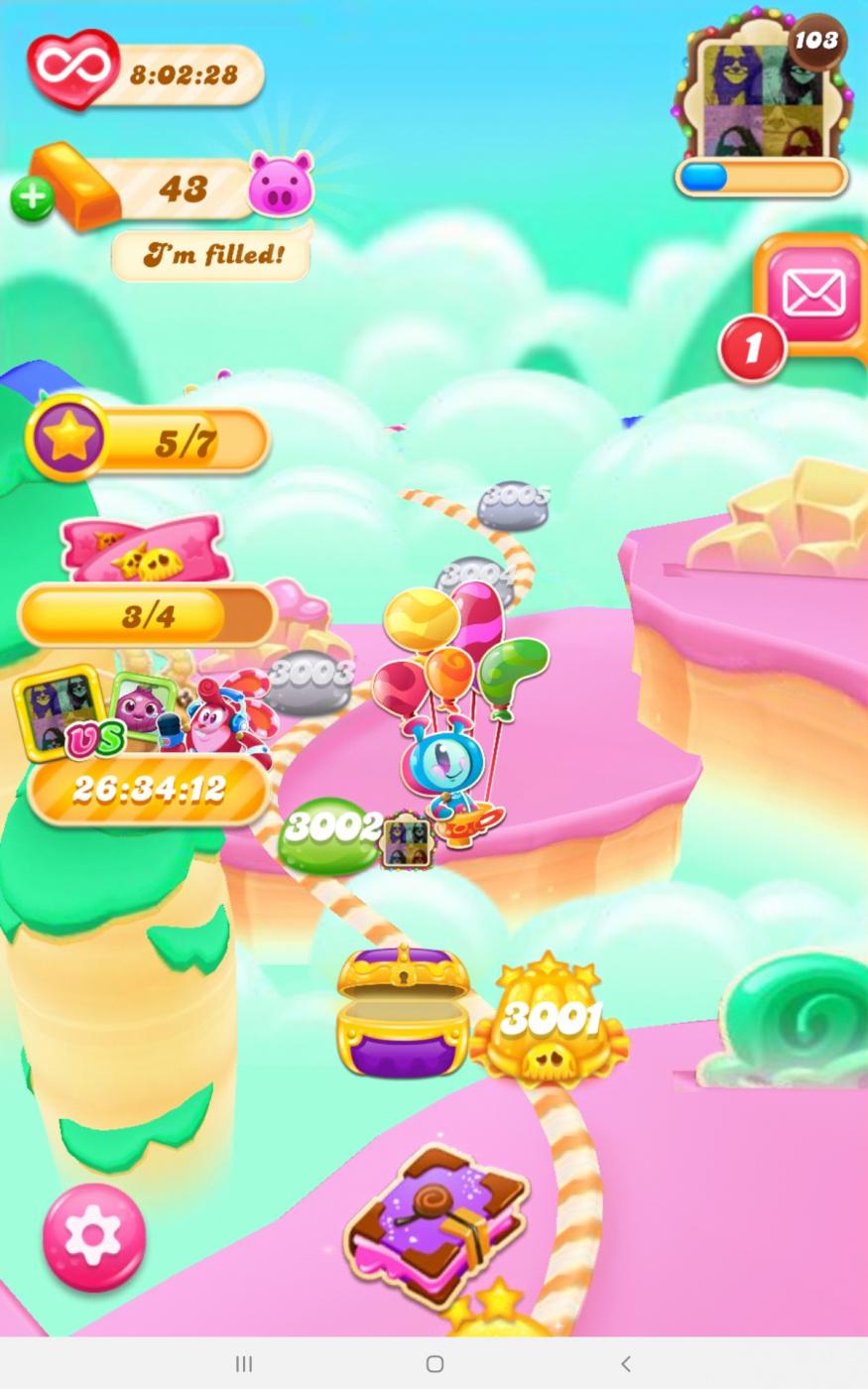 Screenshot_20200314-112549_Candy Crush Jelly.jpg