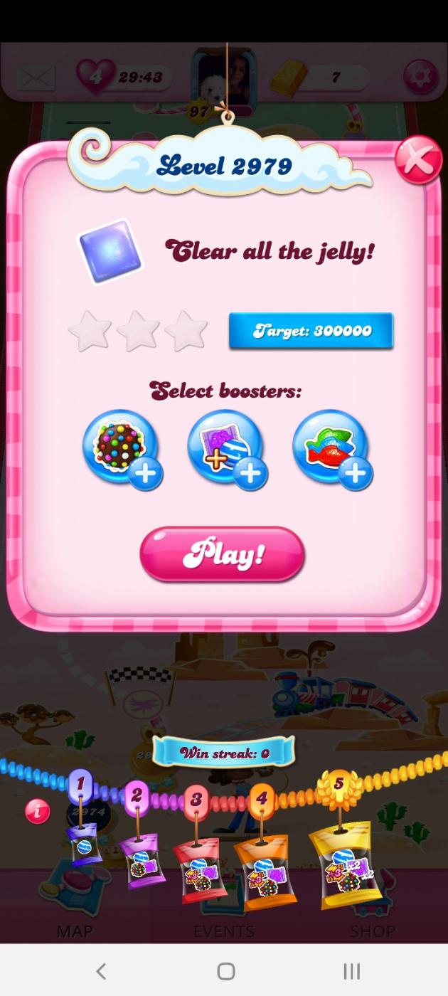 Screenshot_20210226-022936_Candy Crush Saga.jpg