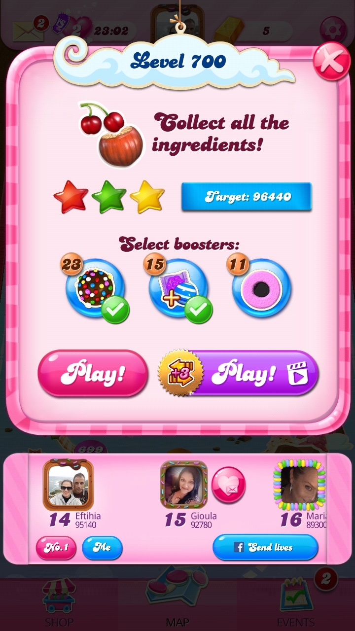 Screenshot_20200513-103826_Candy Crush Saga.jpg