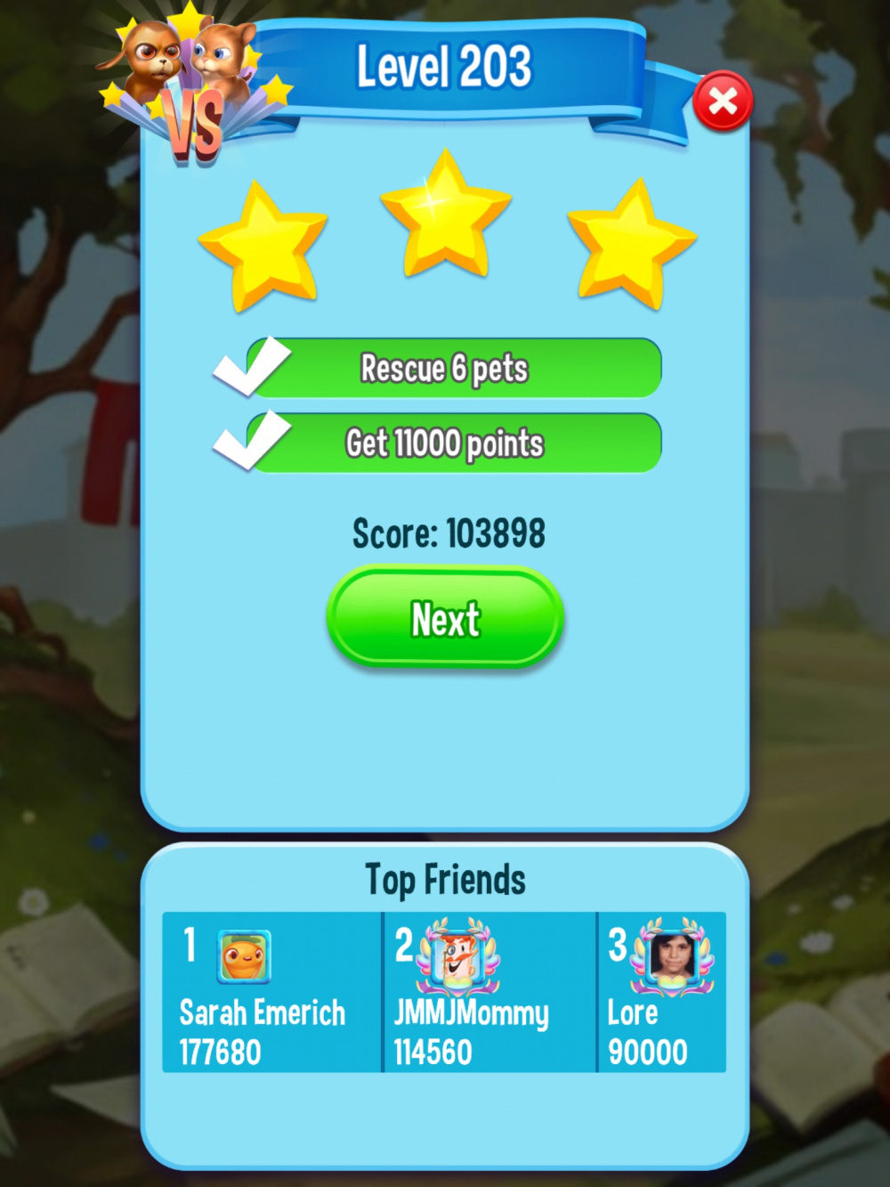 Screenshot_20200515-162355_Pet Rescue Saga.jpg